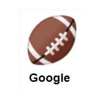American Football on Google Android