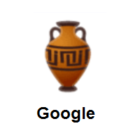 Amphora on Google Android