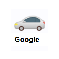 Automobile on Google Android