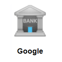 Bank on Google Android