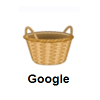Basket on Google Android