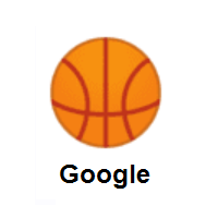 Basketball on Google Android