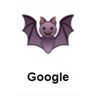 Bat on Google Android
