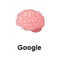 Brain on Google Android