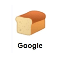 Bread on Google Android