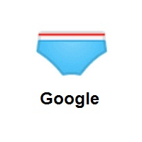 Briefs on Google Android
