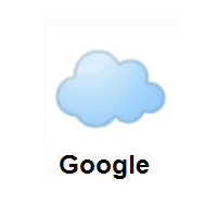 Cloud on Google Android
