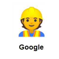 Laborer: Construction Worker on Google Android