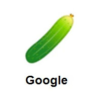 Cucumber on Google Android