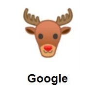 Deer on Google Android