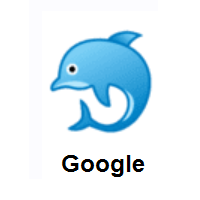 Dolphin on Google Android