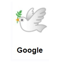 Dove on Google Android