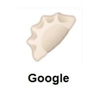 Dumpling on Google Android