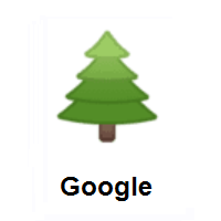 Evergreen on Google Android