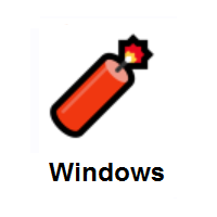 Firecracker on Microsoft Windows