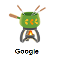 Fondue on Google Android