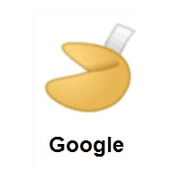 Fortune Cookie on Google Android