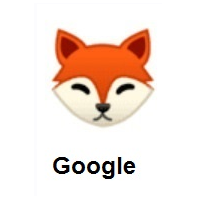 Fox on Google Android