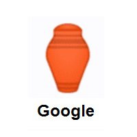 Funeral Urn on Google Android