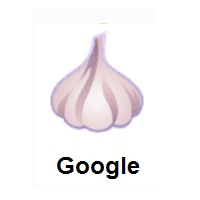 Garlic on Google Android