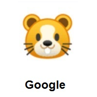 Hamster on Google Android