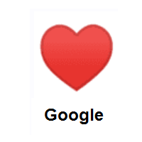 Heart Suit on Google Android