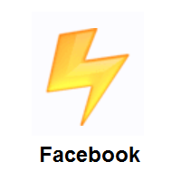 High Voltage on Facebook
