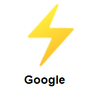 High Voltage on Google Android