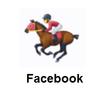Horse Racing on Facebook