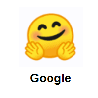 Hugging Face on Google Android