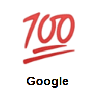 Hundred Points on Google Android