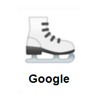 Ice Skate on Google Android