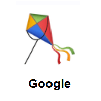 Kite on Google Android