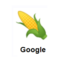 Maize on Google Android