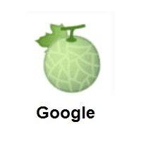 Melon on Google Android