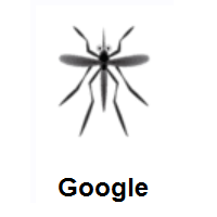 Mosquito on Google Android