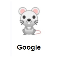 Mouse on Google Android