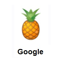 Pineapple on Google Android