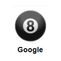 Billiards: Pool 8 Ball on Google Android