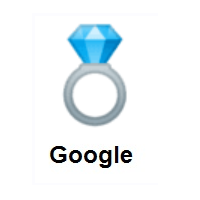 Ring on Google Android