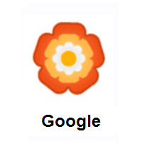 Rosette on Google Android