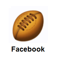 Rugby Football on Facebook