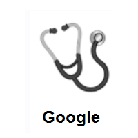 Stethoscope on Google Android