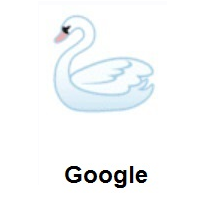 Swan on Google Android