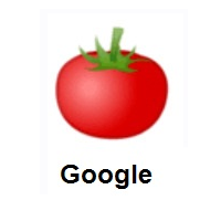 Tomato on Google Android