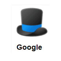 Top Hat on Google Android