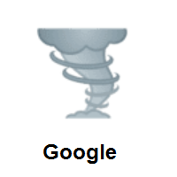 Tornado on Google Android