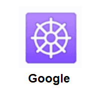 Dharmachakra: Wheel of Dharma on Google Android