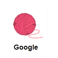 Yarn on Google Android