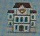 Old House Emoji